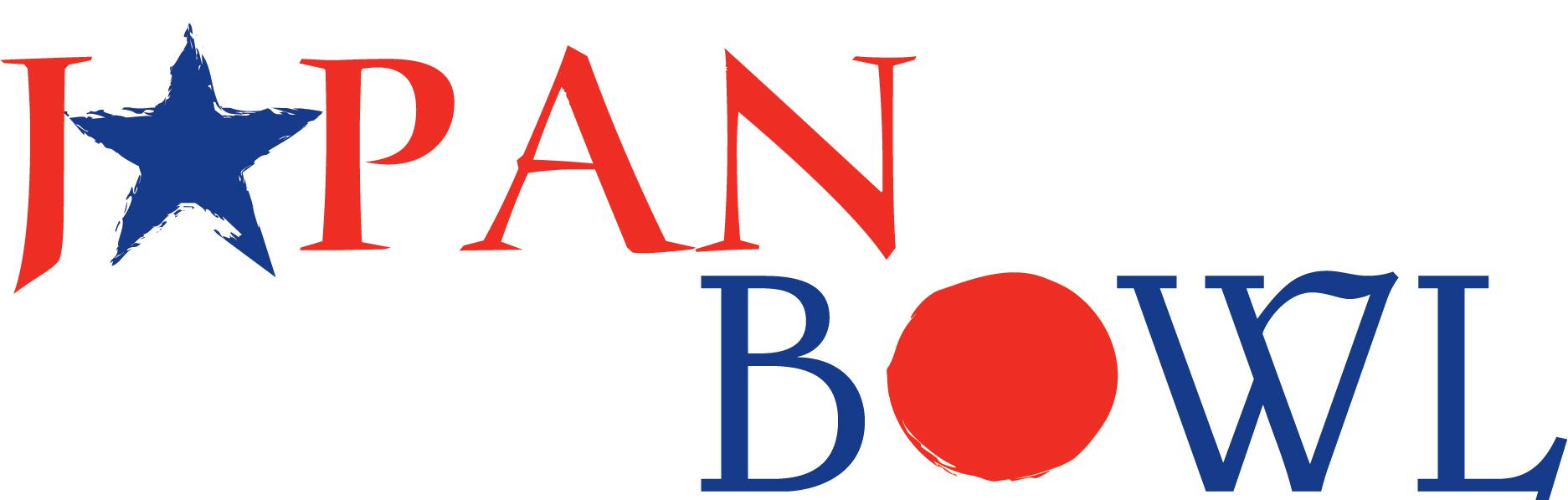 Japan Bowl®